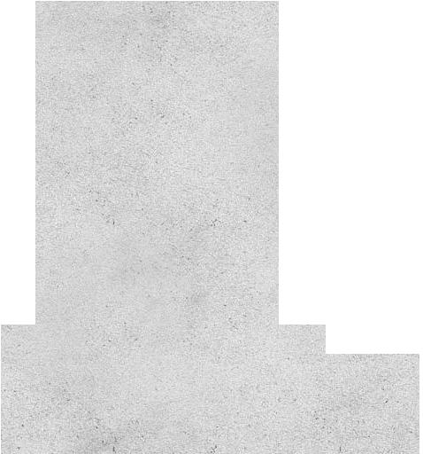 Hannah Beatrice Creative
